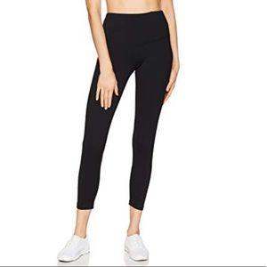 58634a454e0fc3 Pants - *new* Black&Pink workout leggings
